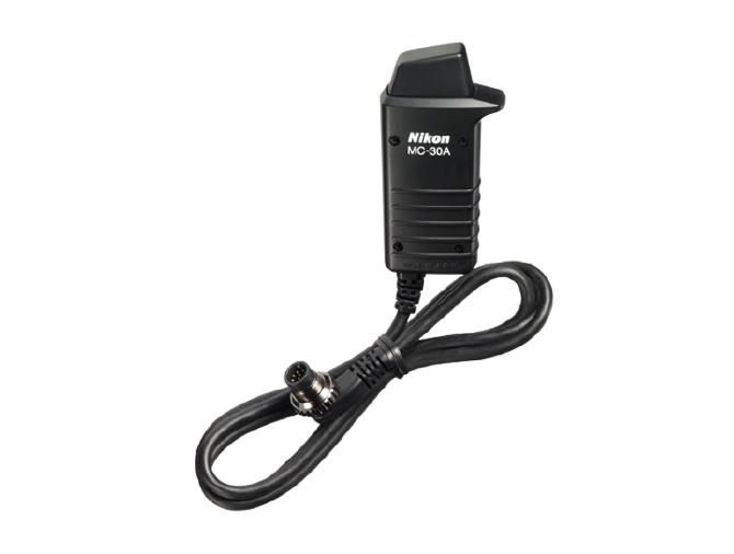 Nikon Remote Switch -