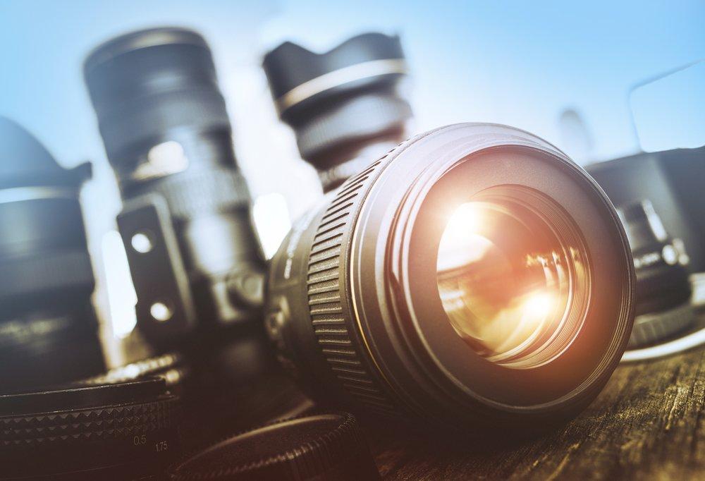 studio boise photography center camera services
