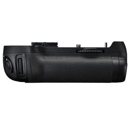 Nikon MB-D12 Multi Power Battery Pack -