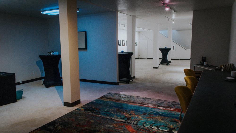 studio boise rental photography idaho-23.jpg