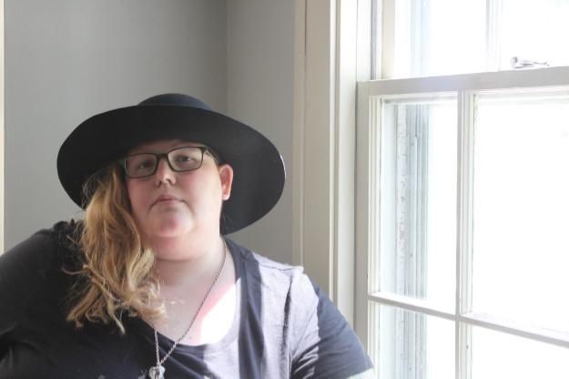 profilepic_4.jpg