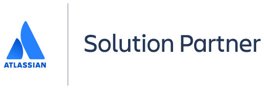 Atlassian Solution Partner
