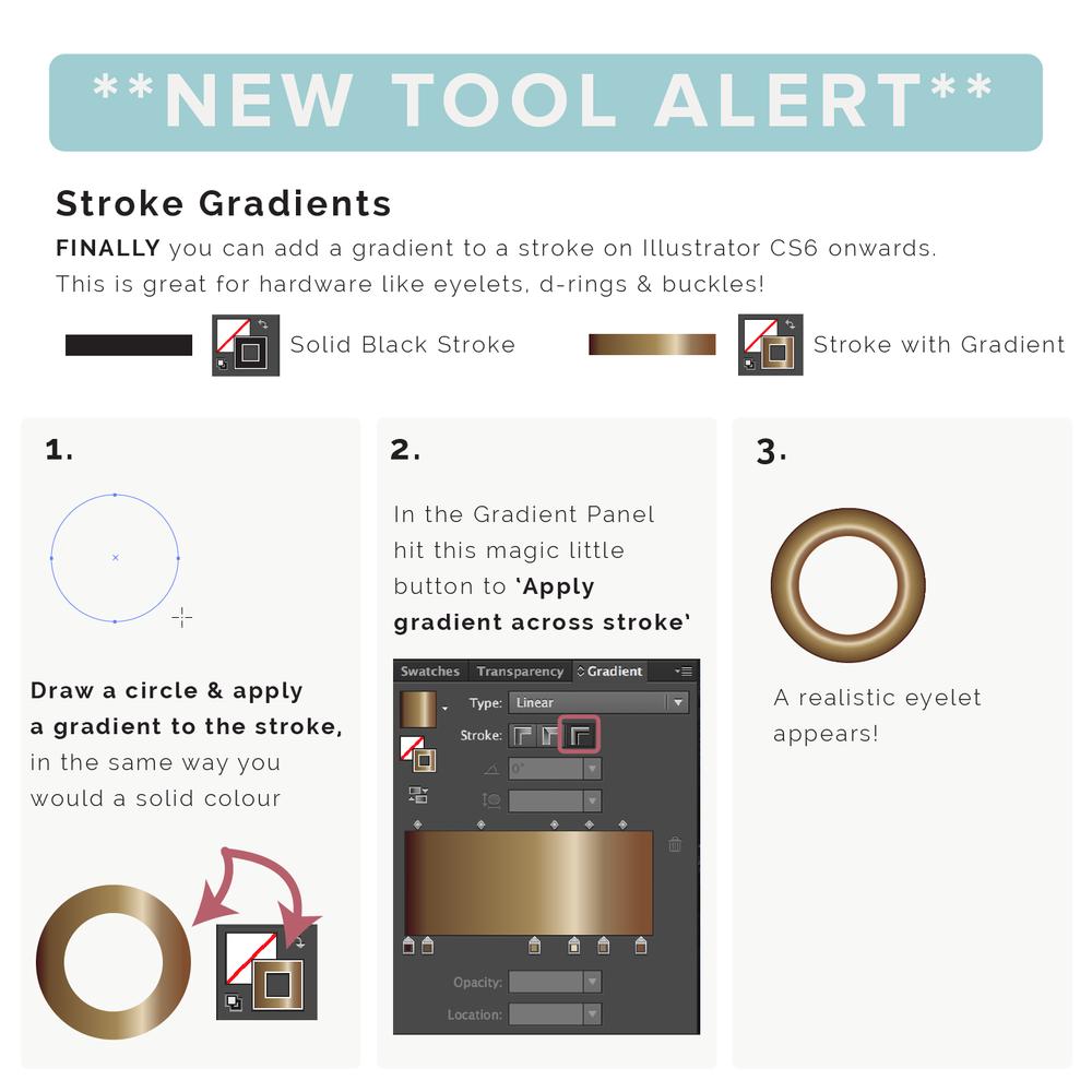Stroke Gradients-01.png