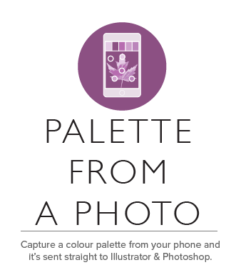 Palette from a Photo Thumbnail-01.png