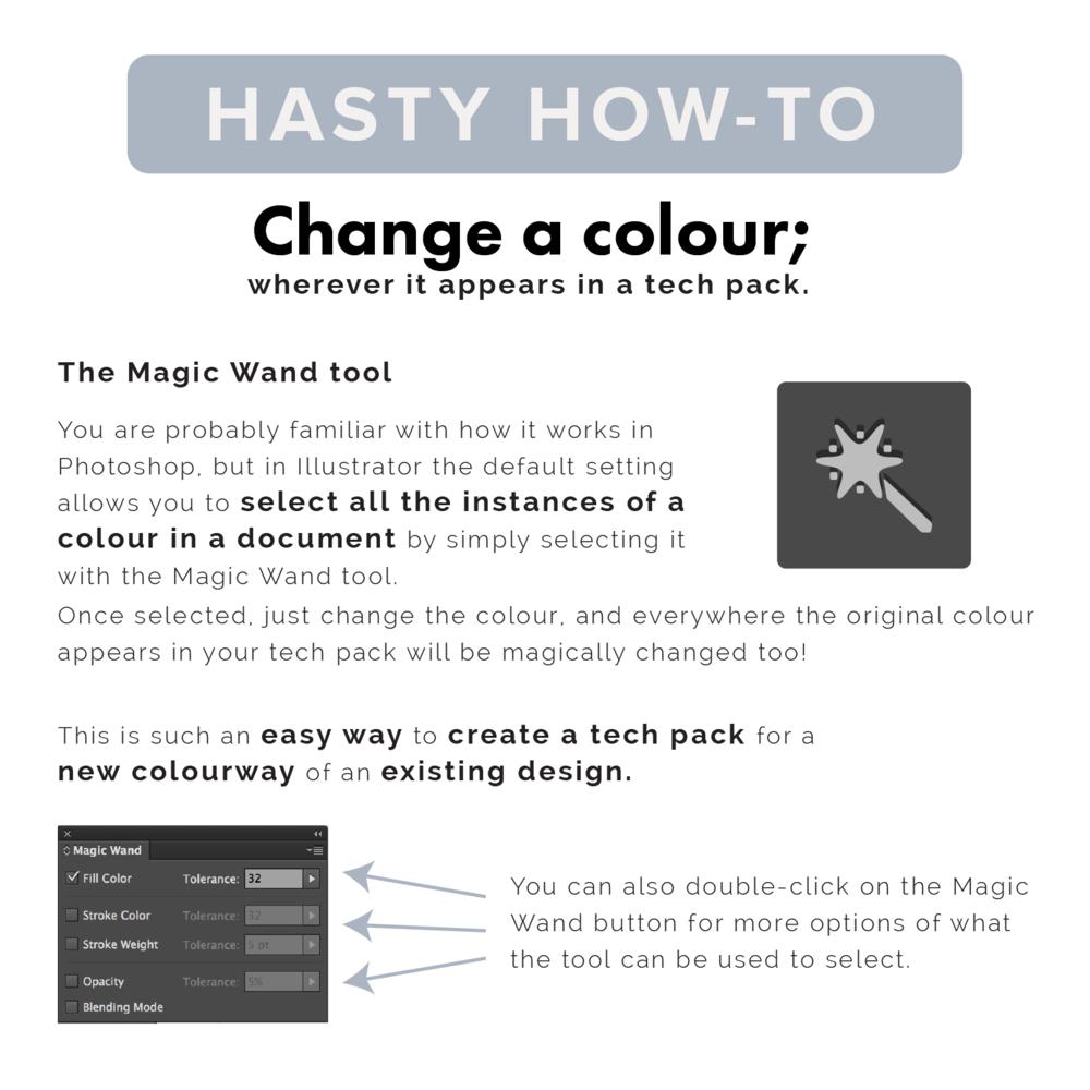 Magic Wand-small-01.png