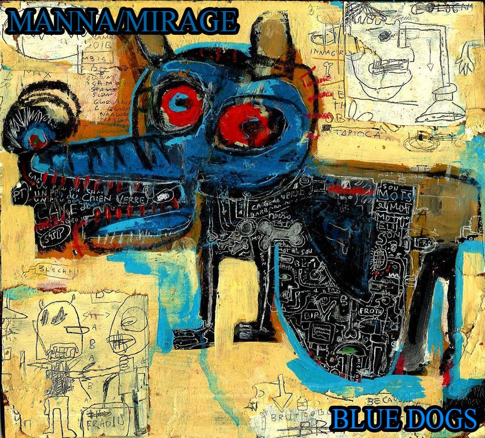 Blue Dogs Cover Titles.jpg