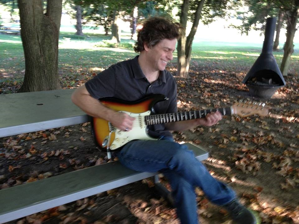 Mark Stanley Guitar.jpg