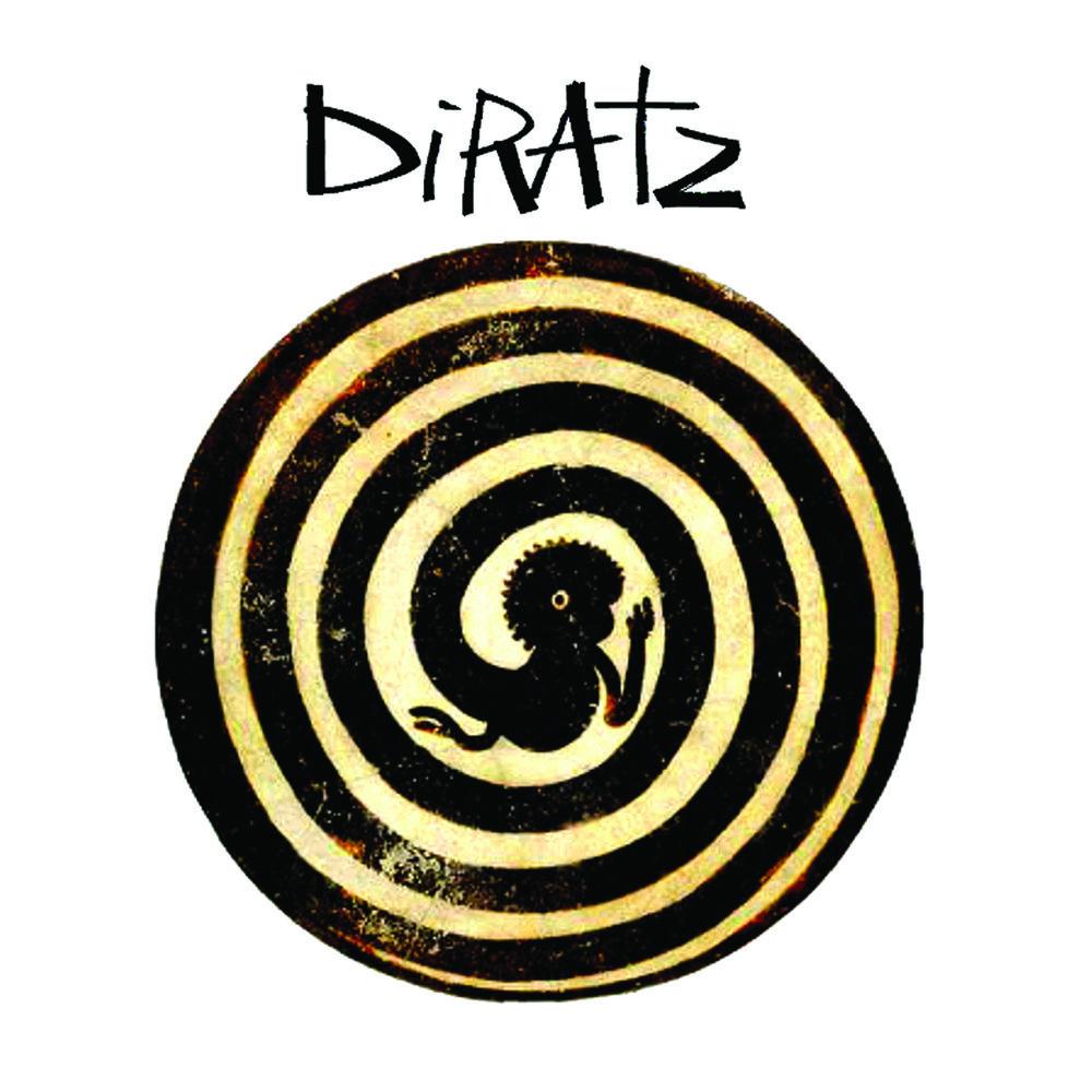 Diratz_Front.jpg