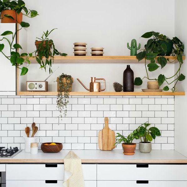 Cantilever Interiors Kitchen 3 l cantileverinteriors.com