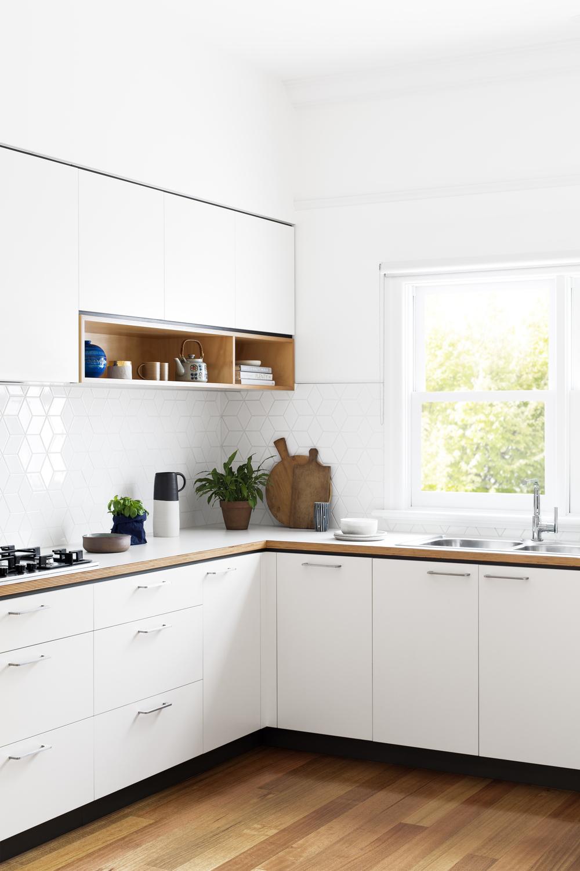 Cantilever Kitchen 1 | cantileverinteriors.com