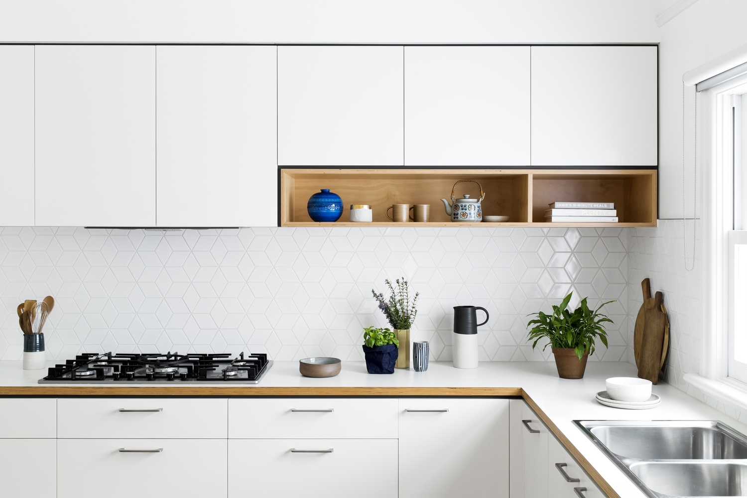 kitchen series overview cantilever interiors