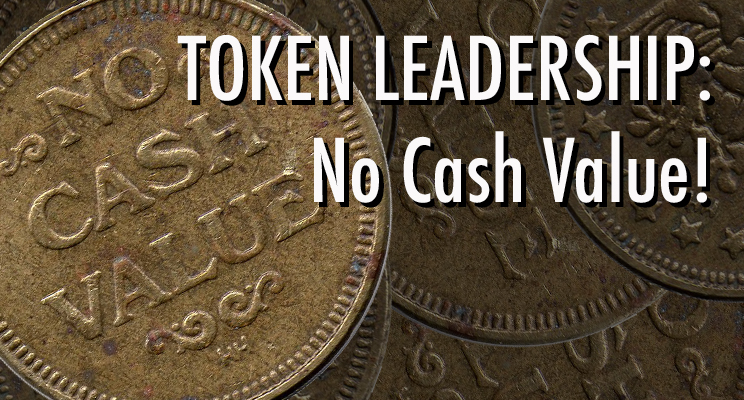 TokenLeadership.jpg