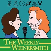 http://www.weeklyweinersmith.com