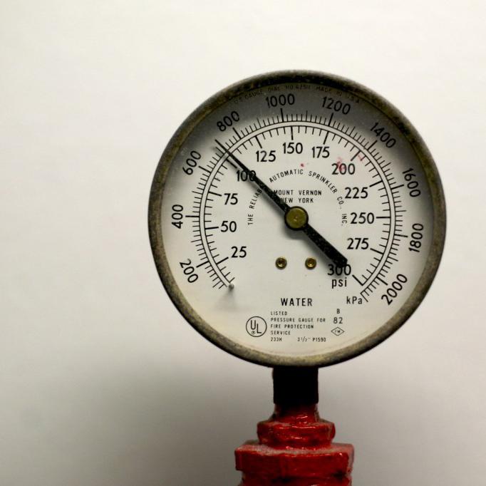 Episode 132 under pressure science sort of podcast altavistaventures Image collections