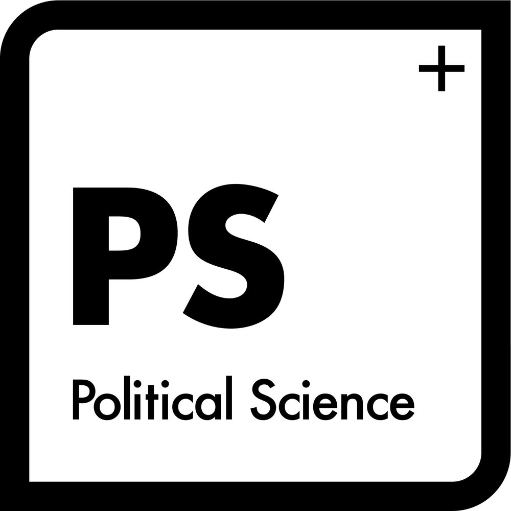 281_poli_sci.jpg