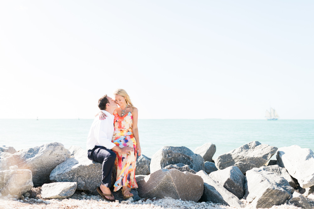 good good key_west_engagement-2143 copy.jpg