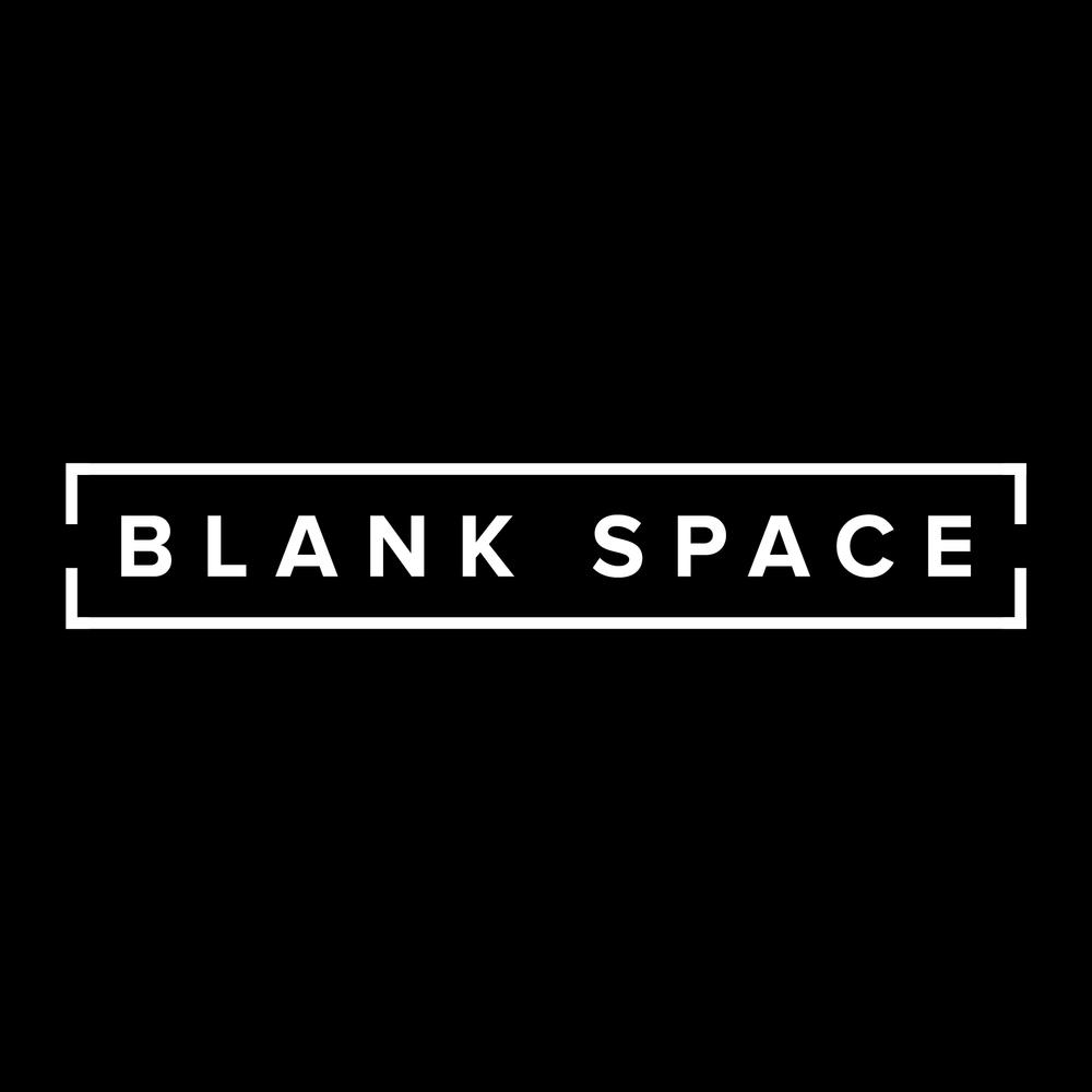 blankspace_logo_brkts-02.jpg