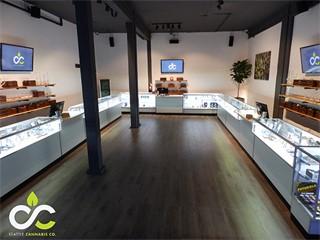 seattle-cannabis-co---recreational_320x240_3fdb.jpg