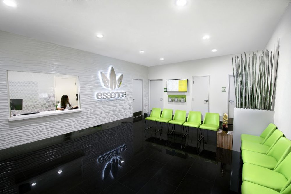 ESSENCE CANNABIS DISPENSARY - VEGAS STRIP.jpg