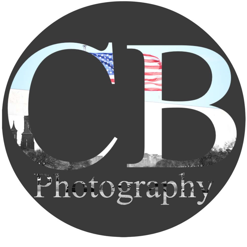 Photo gallery cb photography buycottarizona
