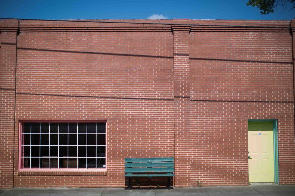 Small_town_Georgia2.jpg