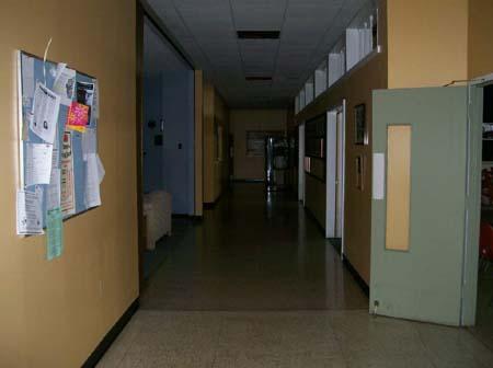 51416e87dd6a3Main Hallway.jpg