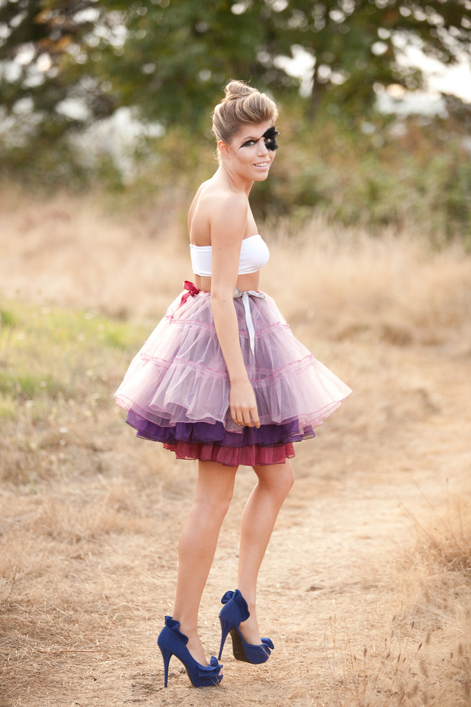 portland_editorial_fashion_ballerina_07.JPG