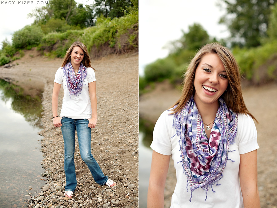 salem_portland_oregon_senior_portraits_katie_2
