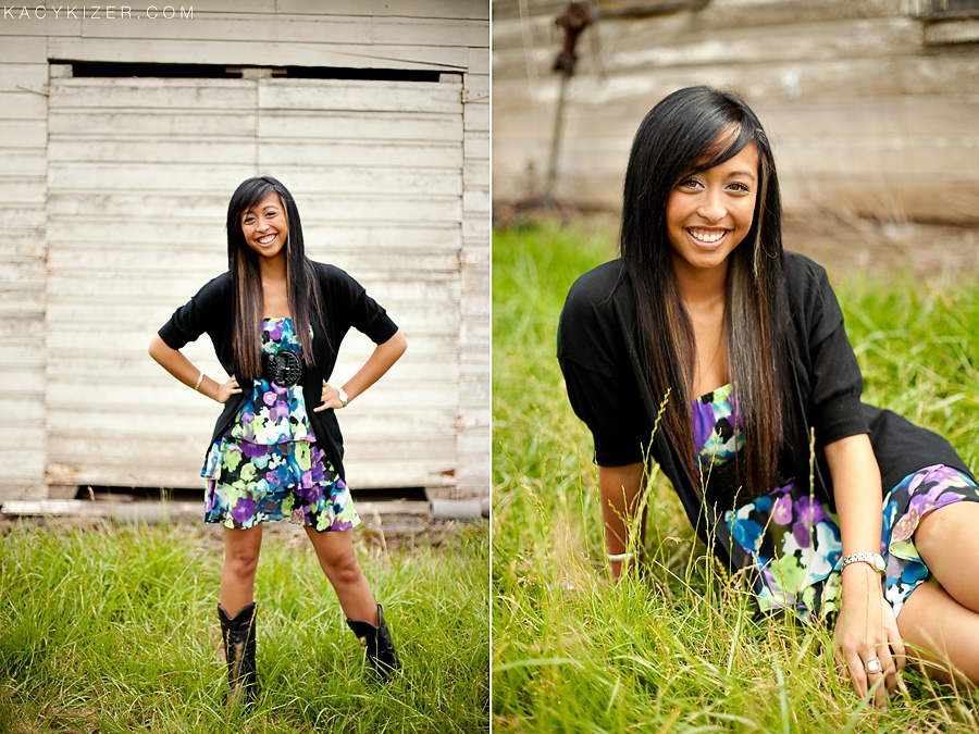 salem_senior_photography_kali_2