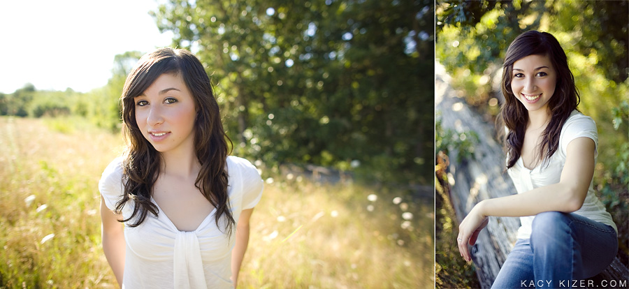 salem_oregon_portland_senior_portrait_photography_maura_1