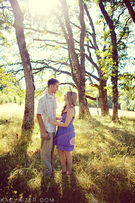 eugene_oregon_wedding_photographer_1