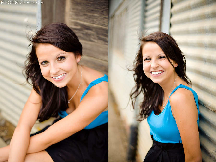 eugene_senior_portrait_photographer_kayla_1