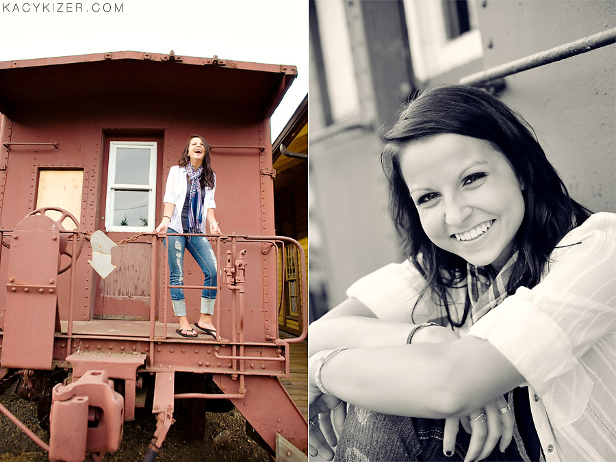 eugene_senior_portrait_photographer_kayla_2