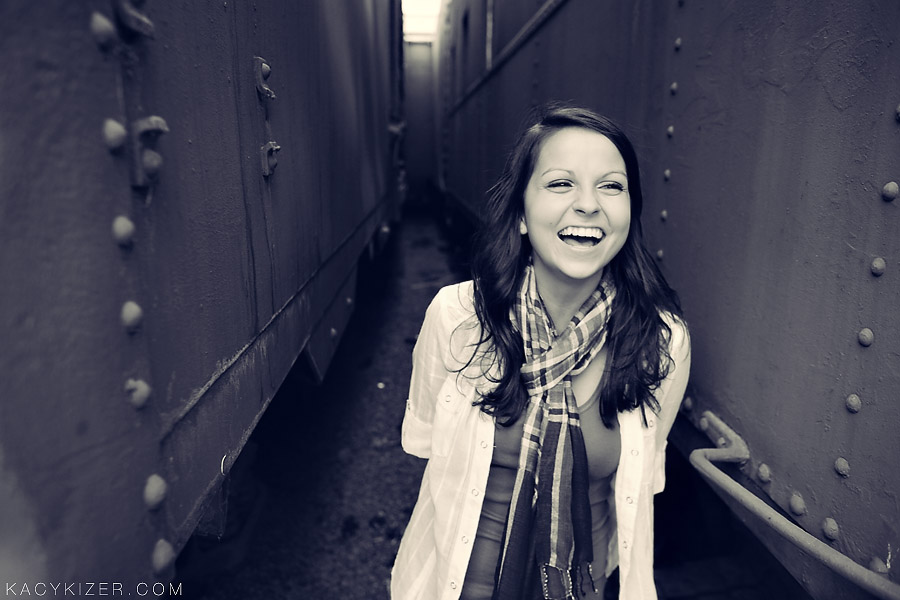 eugene_senior_portrait_photographer_kayla_3