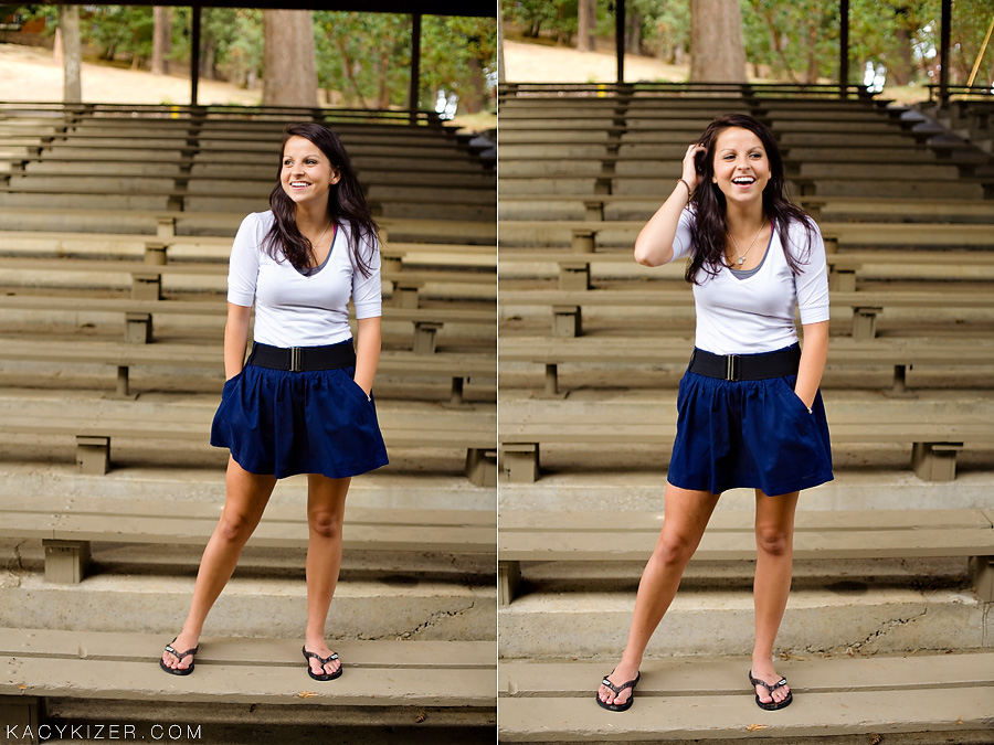 eugene_senior_portrait_photographer_kayla_5