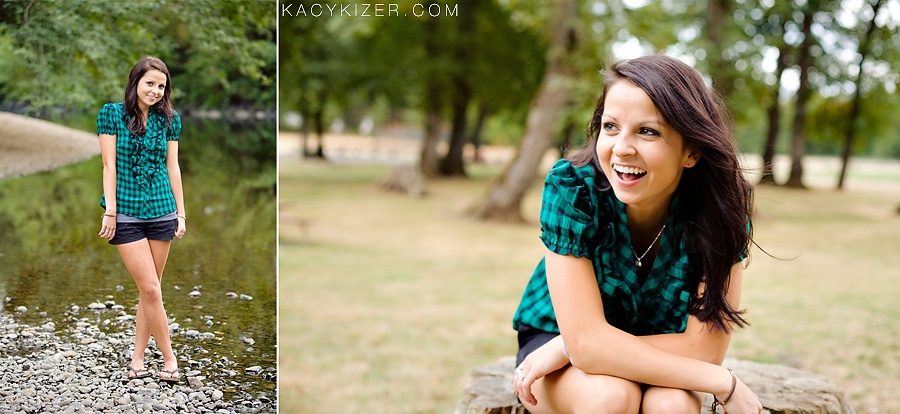 eugene_senior_portrait_photographer_kayla_6