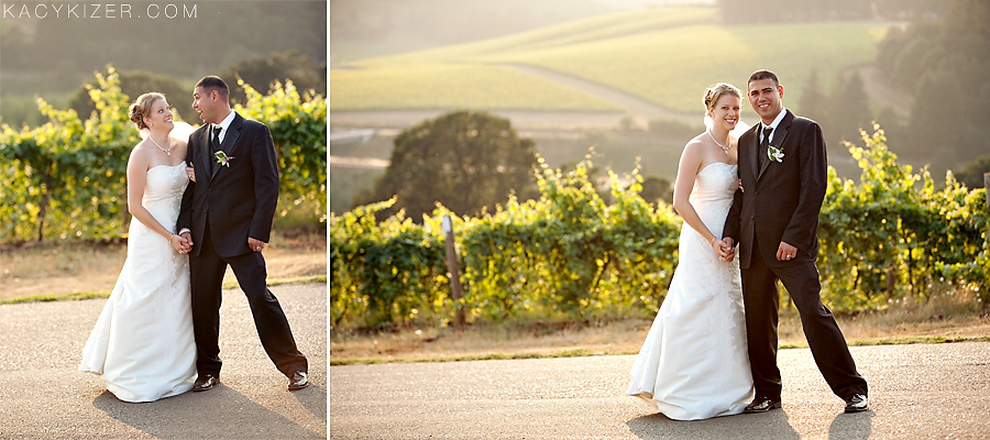 willamette_valley_vineyards_wedding_10