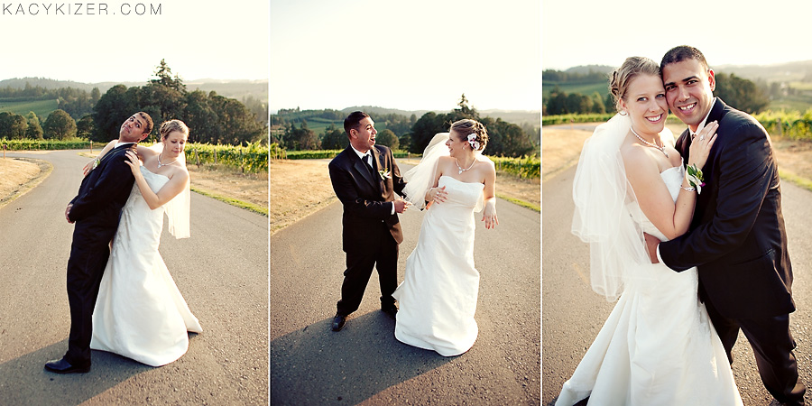 willamette_valley_vineyards_wedding_11