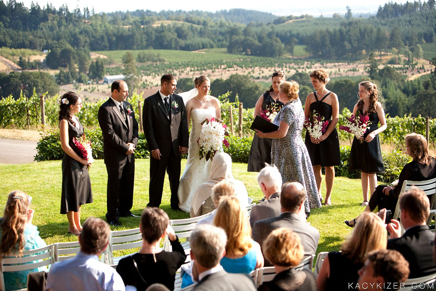 willamette_valley_vineyards_wedding_4