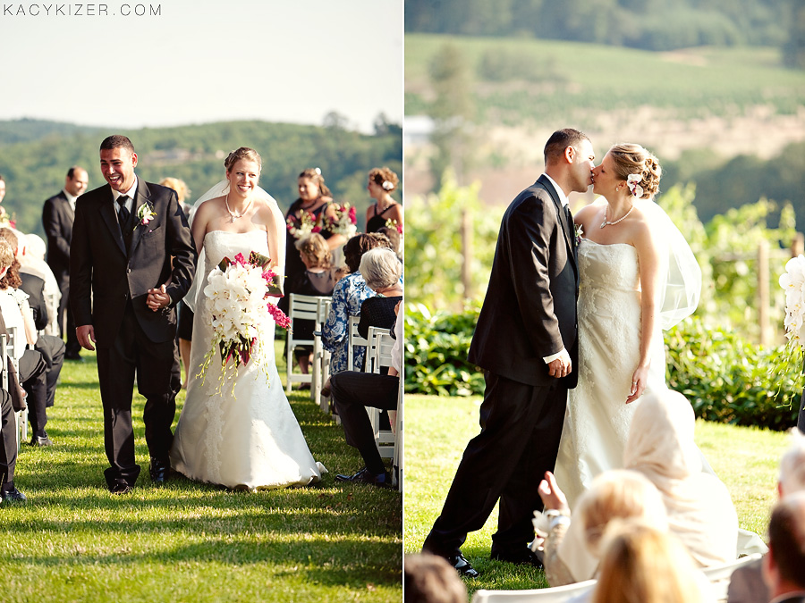 willamette_valley_vineyards_wedding_6