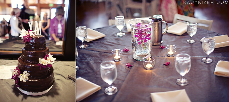 willamette_valley_vineyards_wedding_7