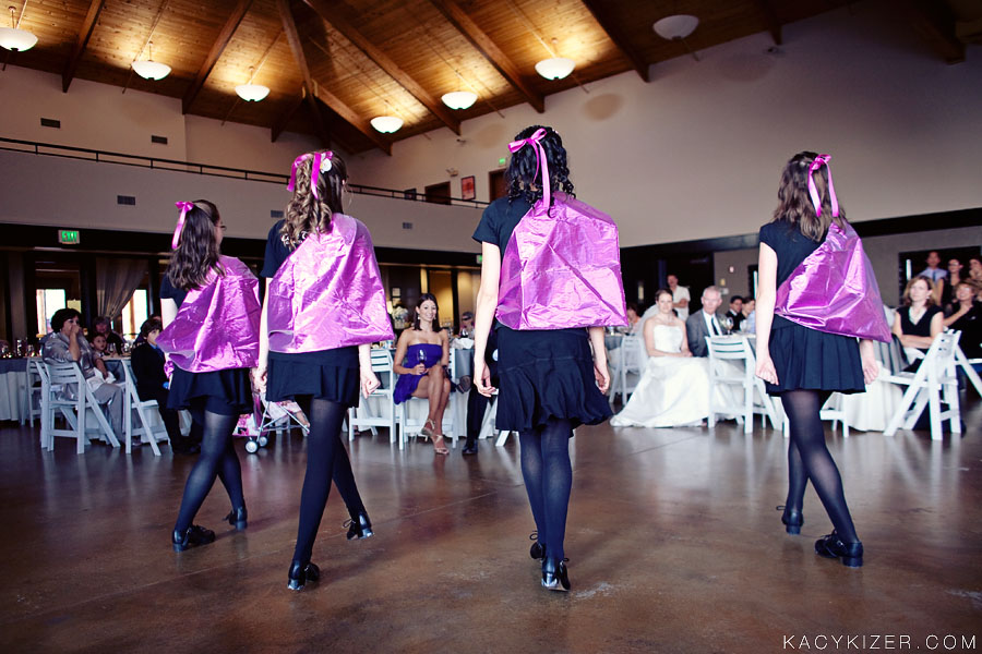 willamette_valley_vineyards_wedding_8