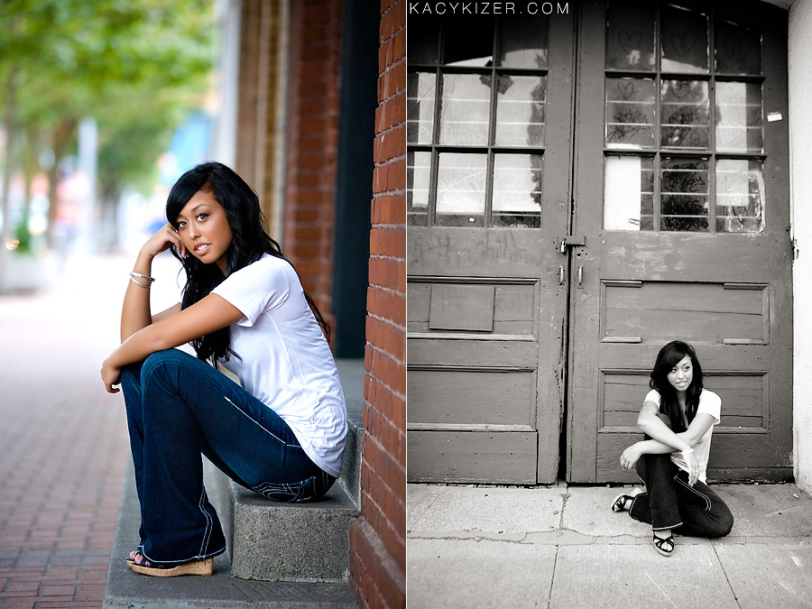 portland_salem_oregon_senior_photography_kali_5