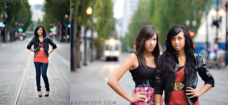 portland_salem_oregon_senior_photography_kali_6