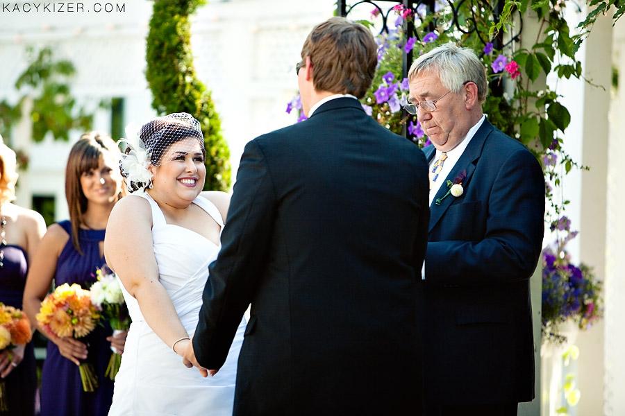 portland_wedding_photography_3