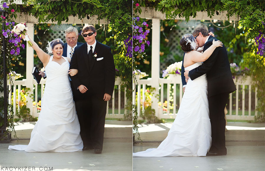 portland_wedding_photography_4