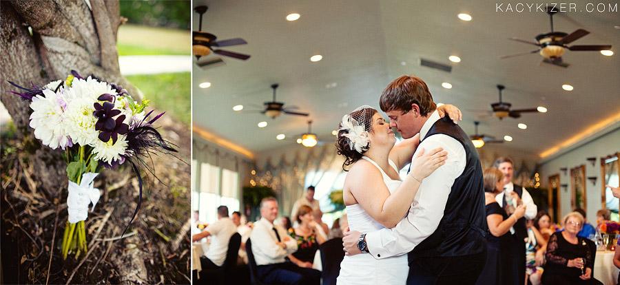 portland_wedding_photography_6