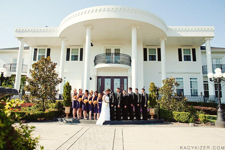 portland_wedding_photography_5