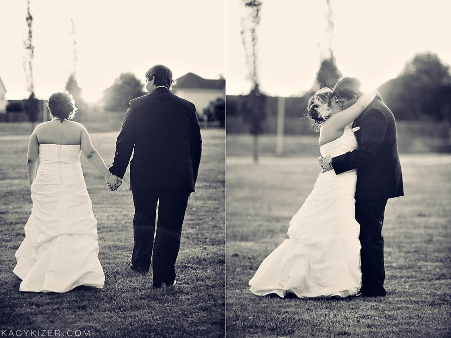 portland_wedding_photography_7