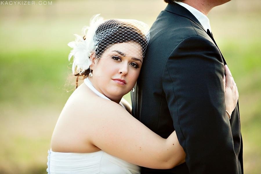 portland_wedding_photography_8
